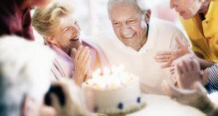 Το προσδόκιμο ζωής θα ξεπεράσει τα 90 χρόνια έως το 2030, αλλά όχι στην Ελλάδα