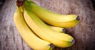 Τρία οφέλη της μπανάνας που πολλοί δεν γνωρίζουν
