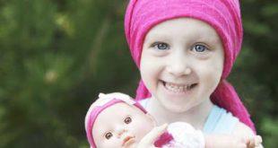 300 παιδιά κάθε χρόνο προσβάλλονται στην χώρα μας από καρκίνο, κυρίως λευχαιμία. Τι περιλαμβάνουν τα ασυνήθιστα συμπτώματα;