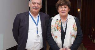 Διάλογος για τη Μεταρρύθμιση της Δημόσιας Υγείας στην Ελλάδα