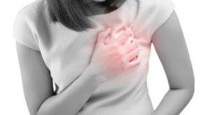 Θεραπεία μειώνει σημαντικά τον κίνδυνο για νέο έμφραγμα και εγκεφαλικό, σε καρδιοπαθείς