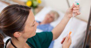 ΚΕΕΛΠΝΟ: Πτωτική τάση παρουσιάζει η δραστηριότητα της γρίπης
