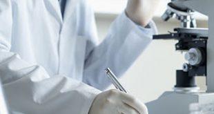 Κοινή ανακοίνωση για την ειδικότητα της βιοπαθολογίας