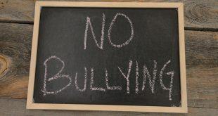Νέα «εργαλεία» τηλεκπαίδευσης για την αντιμετώπιση του ενδοσχολικού και διαδικτυακού εκφοβισμού