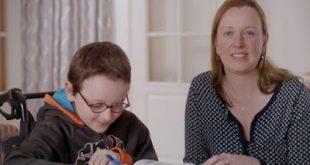 Νεότερες διαγνωστικές και θεραπευτικές επιλογές για τα σπάνια παιδιατρικά ενδοκρινολογικά νοσήματα