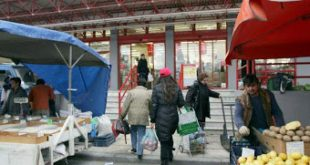 ΣΕΒ: Σε απόγνωση τα ελληνικά νοικοκυριά