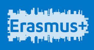 Ταξίδια για νέους με ευρωπαϊκή επιδότηση από το εκπαιδευτικό πρόγραμμα Erasmus plus