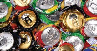 Τα παιδιά και η κατανάλωση αναψυκτικών