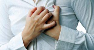 Τα ωμέγα 3 ιχθυέλαια προστατεύουν τους καρδιοπαθείς