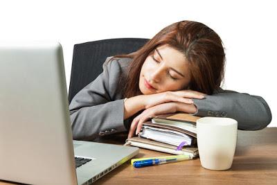 Τι είναι η κρεατινίνη; Ποια τα συμπτώματα στην αύξηση της; Τι είναι η κάθαρση της κρεατινίνης;