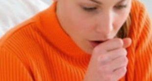 Τι είναι η φυματίωση; Χρήσιμες πληροφορίες, ερωτήσεις και απαντήσεις