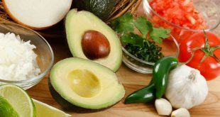 Τι πρέπει να γνωρίζετε για την αλκαλική δίαιτα