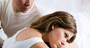 Τρεις παράδοξοι παράγοντες που επηρεάζουν τη γονιμότητα