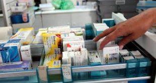 """Φόβοι για νέα μεγάλη """"τρύπα"""" στις δαπάνες του φαρμάκου"""