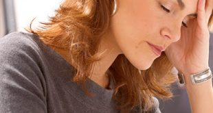 Βρέθηκε ξαφνικά χαμηλός αιματοκρίτης; Ποιες οι αιτίες για αναιμία χρόνιας νόσου ή φλεγμονής, εκτός από καρκίνο;