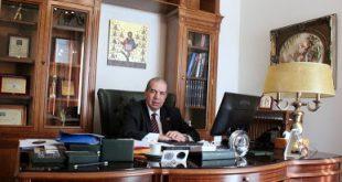 Δήλωση του Προέδρου του ΠΙΣ κ. Μ. Βλασταράκου, αναφορικά με το προσχέδιο νόμου για την Πρωτοβάθμια Φροντίδα Υγείας