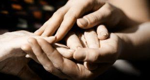 Ημερίδα ενημέρωσης της Β' Πανεπιστημιακής Νευρολογικής Κλινικής του ΕΚΠΑ για τη νόσο του Parkinson