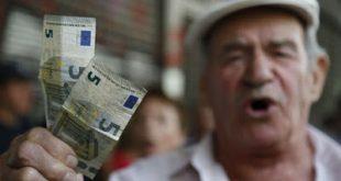 """""""Κοροϊδία"""" η μείωση της συμμετοχής των συνταξιούχων στα φάρμακα"""