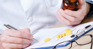 Με δόσεις πληρώνουν τα φάρμακά τους oι Θεσσαλονικείς