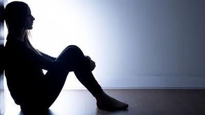 Μπορεί να έχετε κατάθλιψη; Τι θα μπορούσατε να κάνετε για την θεραπεία της κατάθλιψης;