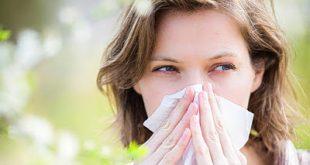 Μπουκωμένη μύτη, καταρροή, συνάχι, σε τι οφείλεται και πώς αντιμετωπίζεται; Πότε πρέπει να ανησυχήσετε;