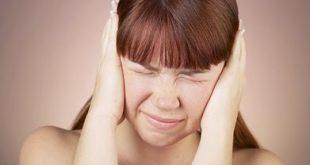 Ο θόρυβος τι βλάβες προκαλεί και πώς διαβαθμίζεται; Η ηχορύπανση βλάπτει σοβαρά την υγεία