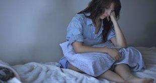 Πάσχεις από κατάθλιψη; Μάθε μαζί με τον φυσικοθεραπευτή σου πως να τονώνεις τη διάθεση σου, χωρίς παρενέργειες αυξάνοντας έτσι την λειτουργικότητα σου