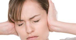Ποιες οι αιτίες των εμβοών (βουητό αυτιών), πώς γίνεται η διάγνωση και τι να κάνουμε για να μην χειροτερέψουν;