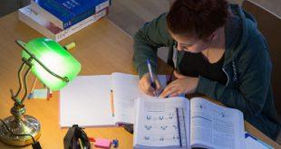 Πρόγραμμα οικονομικής ενίσχυσης φοιτητών που ανήκουν σε ευπαθείς κοινωνικές ομάδες