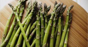 Τέσσερα λαχανικά «σύμμαχοι» της υγείας σας