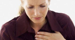 Ταλαιπωρείστε συχνά από καούρες; Αντιμετωπίστε την γαστροοισοφαγική παλινδρόμηση, αλλάζοντας απλές συνήθειες