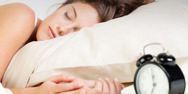 Τα τρία βασικά «συστατικά» του καλού ύπνου