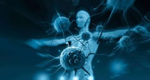 15 τρόποι για να δυναμώσετε το ανοσοποιητικό σας. Παγκόσμια Ημέρα Ανοσολογίας