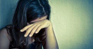 Η πρόωρη εφηβεία στα κορίτσια αυξάνει τον κίνδυνο καρκίνου