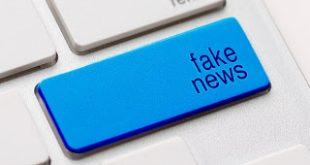 Έλληνας φοιτητής του ΠΑΜΑΚ βάζει τέλος στα fake news του διαδικτύου