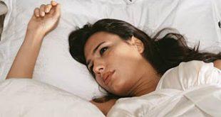 Όλο και περισσότερο θα χάνουν οι άνθρωποι τον ύπνο τους εξαιτίας της κλιματικής αλλαγής