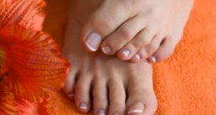 Αναγνωρίστε κοινά προβλήματα των ποδιών σας, όπως κάλοι, κότσι, μύκητες, μυρμηγκιές και διατηρήστε την υγεία τους