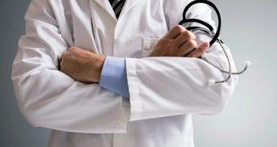 Απελπισμένοι οι γιατροί φεύγουν από την Ελλάδα γιατί δεν αντέχουν άλλο...