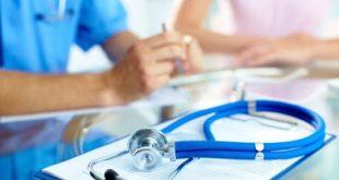 Η ΝΔ για το νομοσχέδιο για την πρωτοβάθμια φροντίδα υγείας
