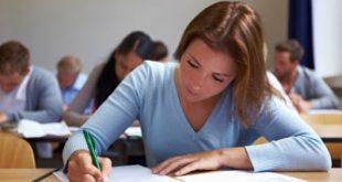 Η σωστή διατροφή του μαθητή, του φοιτητή και τι έχει ανάγκη να τρώει σε περίοδο εξετάσεων