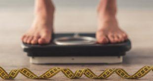 Ο τρόπος ζυγίσματος που μας βοηθά να χάνουμε περισσότερα κιλά