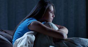 Συμβουλές για να ξαναρυθμίσετε τον κύκλο του ύπνου σας, το βιολογικό σας ρολόι