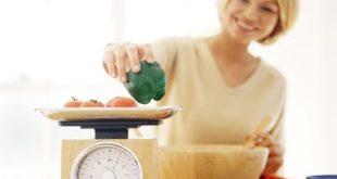 4 συμβουλές από διαιτολόγους για να χάσετε εύκολα κιλά