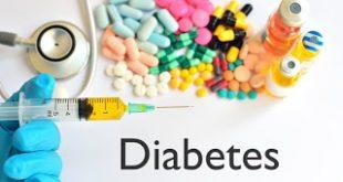Αναγραφή φαρμάκων για τον Σακχαρώδη Διαβήτη