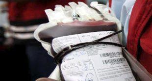 Αν οι θαλασσαιμικοί υποβάλλονταν σε μεταμόσχευση αιμοποιητικών κυττάρων θα βελτιωνόταν η ποιότητα ζωής