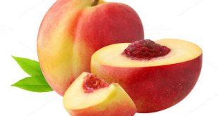 Βάλτε ροδάκινα στο τραπέζι σας, κάνει για την δίαιτα αλλά και πολύ καλό στην υγεία σας