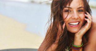 Γιατί πέφτουν περισσότερο τα μαλλιά το καλοκαίρι