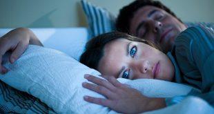 Διατροφικές συνήθειες που μπορεί να διαταράξουν τον ύπνο
