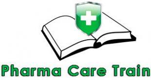 Δωρεάν Σεμινάρια για φαρμακοποιούς