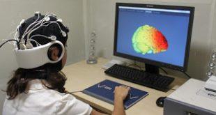 Ηλεκτρικό «καπέλο» διεγείρει τον εγκέφαλο και βελτιώνει τη δημιουργικότητα